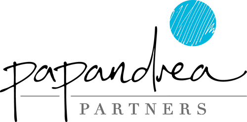 Papandrea Partners